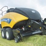 big-baler-gallery-01