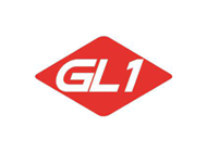 GL 1 S.R.L.
